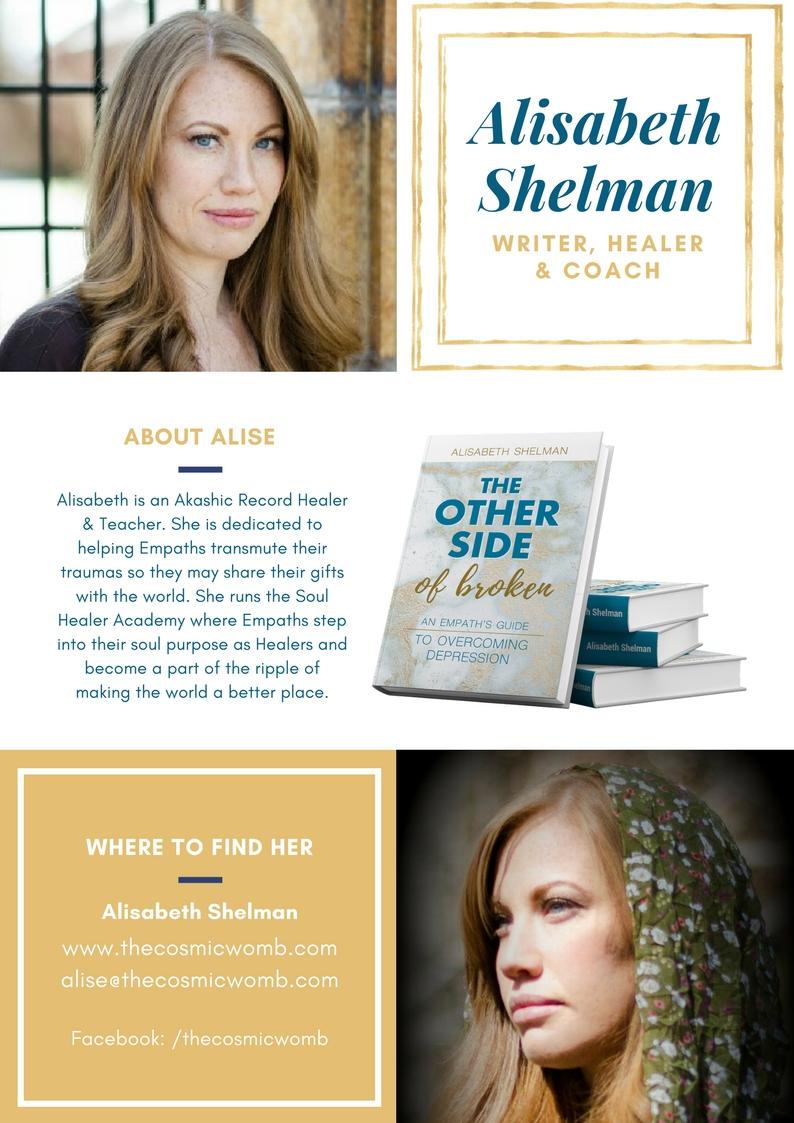 Alise Shelman Press Kit.jpg