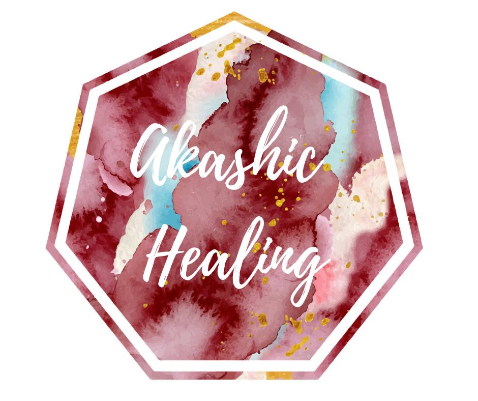 Akashic Healing (1).png