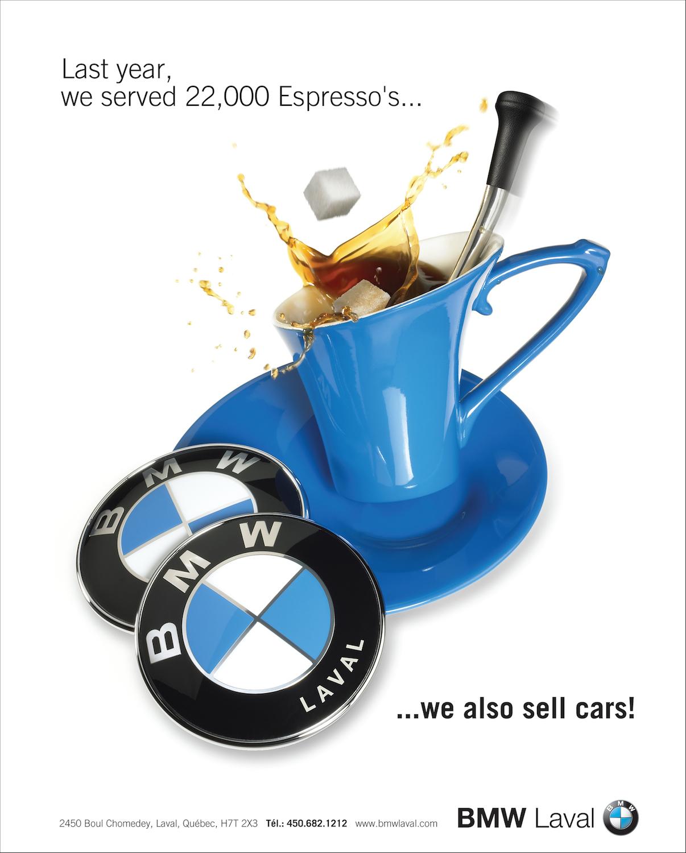 7 BMW_Espresso .jpg
