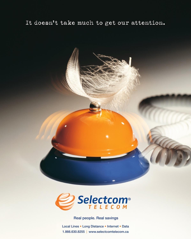 39 Selectcom copy.jpg