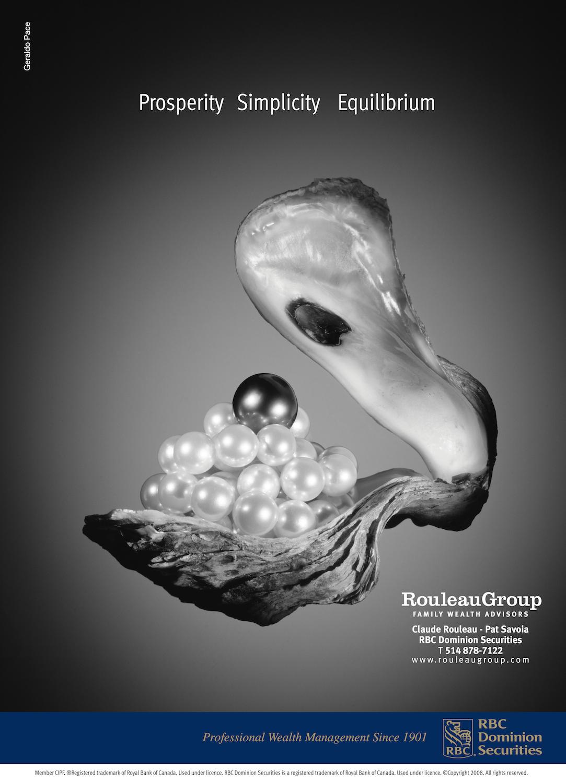 45 RBC Pearls & Oyster .jpg