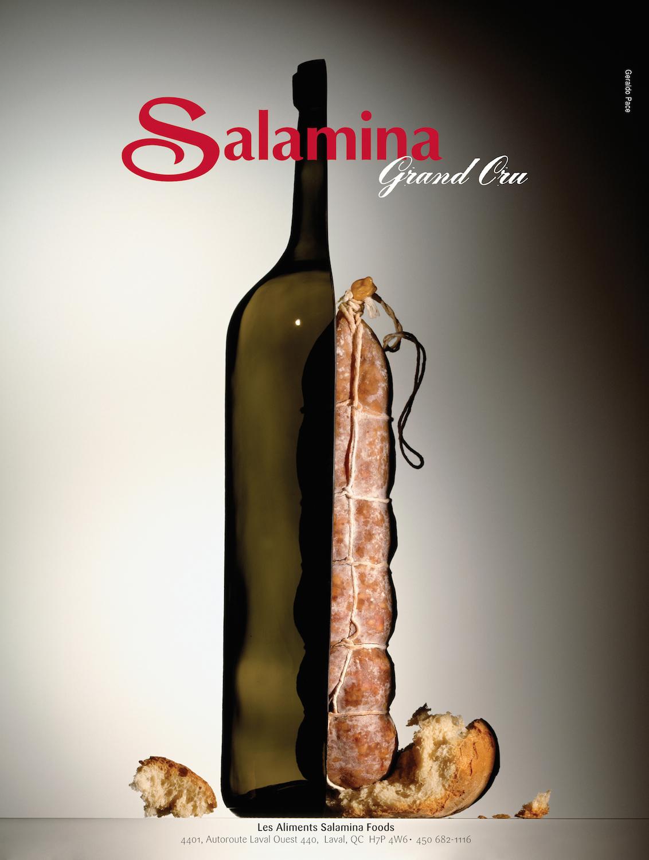 50 Salamina .jpg