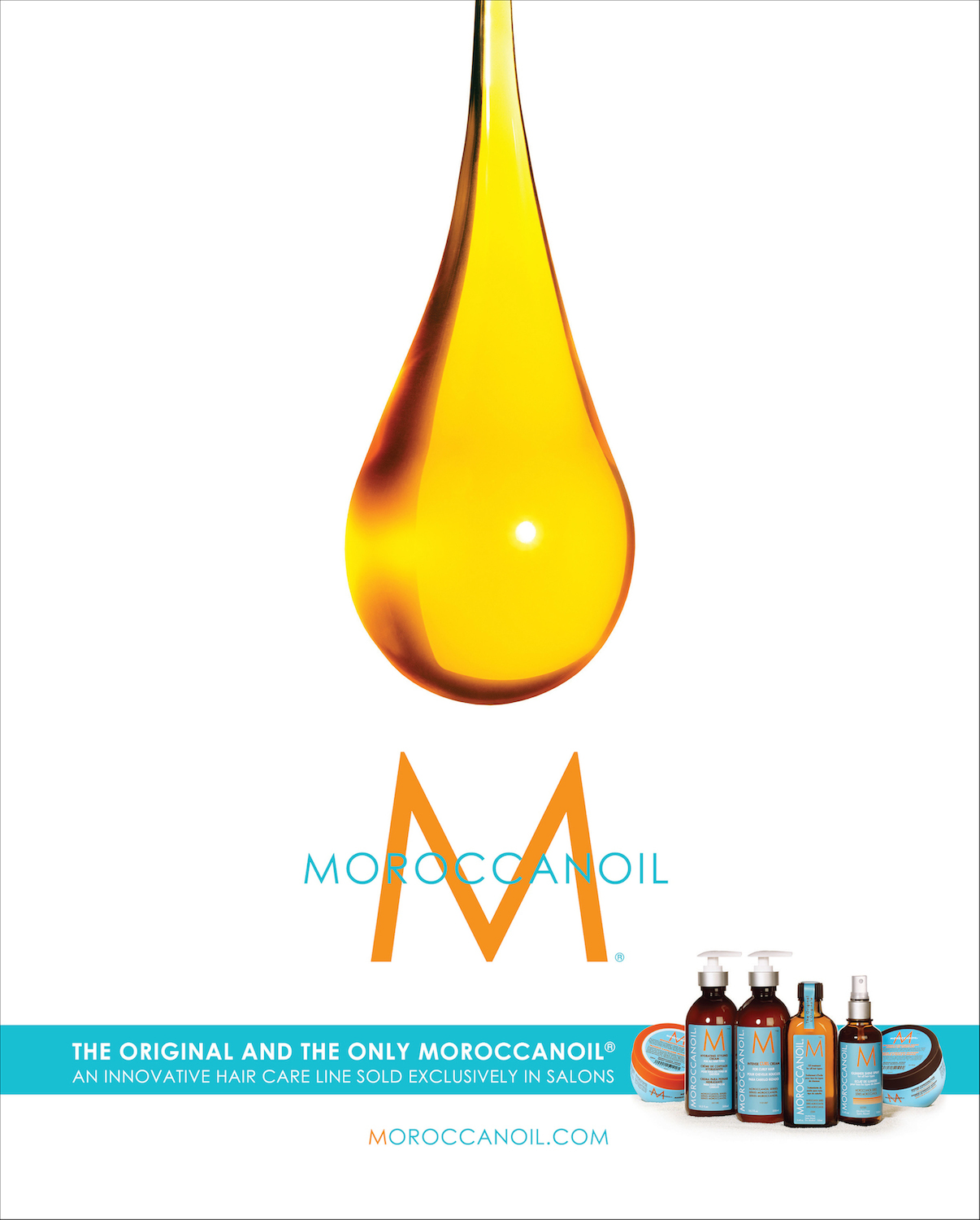 57 Moroccanoil International ad.jpg