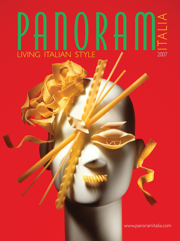 8 Cover-2007-F.jpg