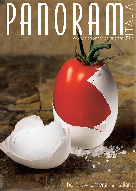 Cover egg & tomato jpg.jpg