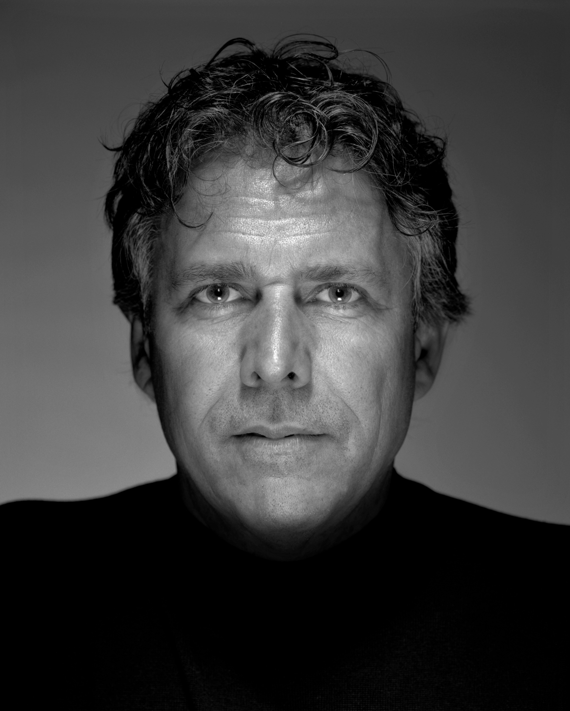 Benoit Duplessis.jpg