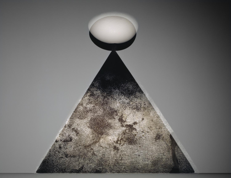 2_of_11_pyramid and egg.jpg