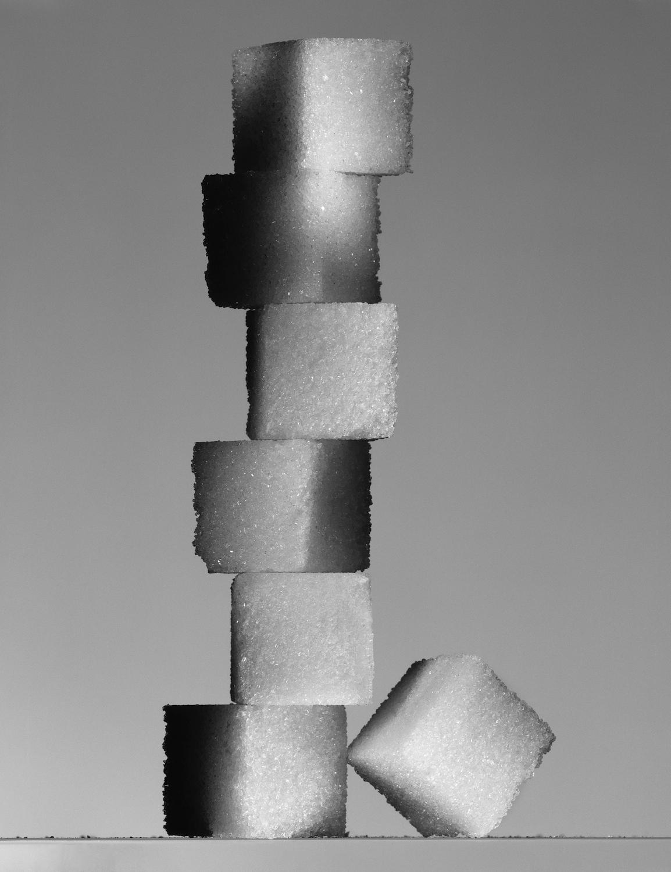 1_of_11_sugar_cubes.jpg