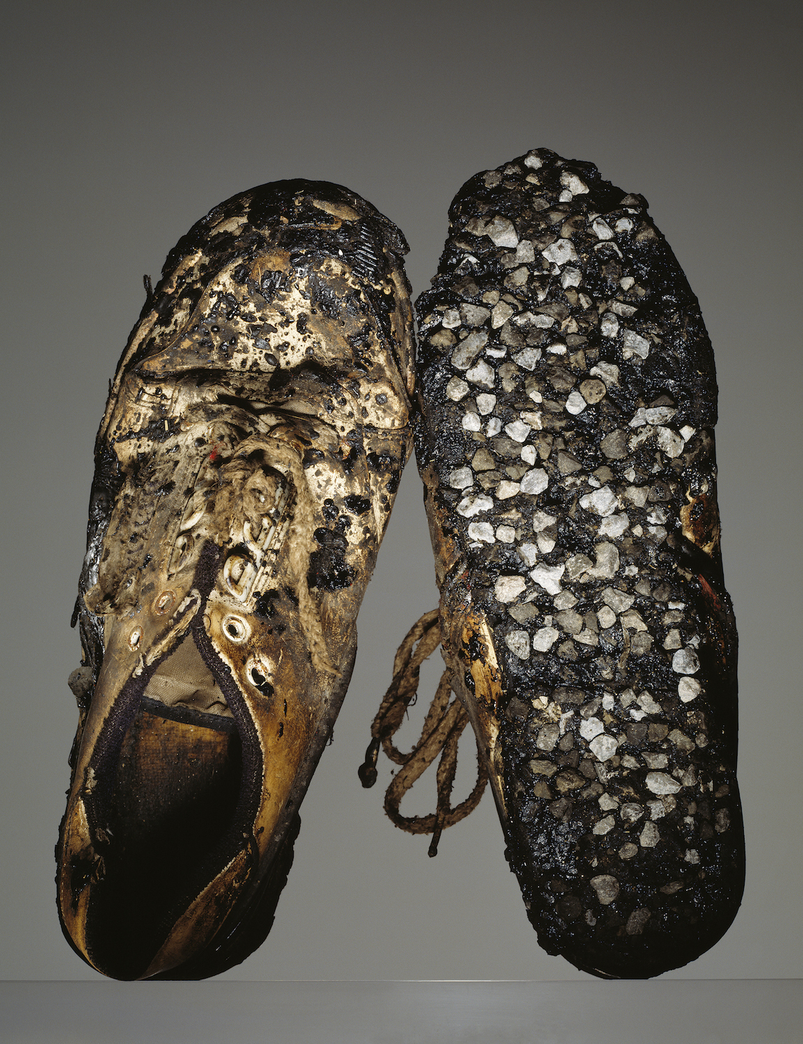 2_of_11_roofers' shoes.jpg