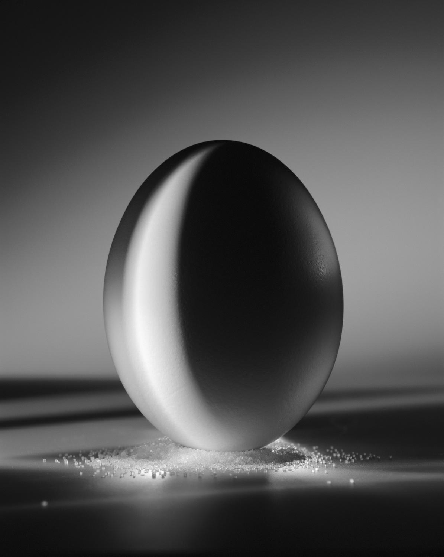 egg on salt jpeg.jpg