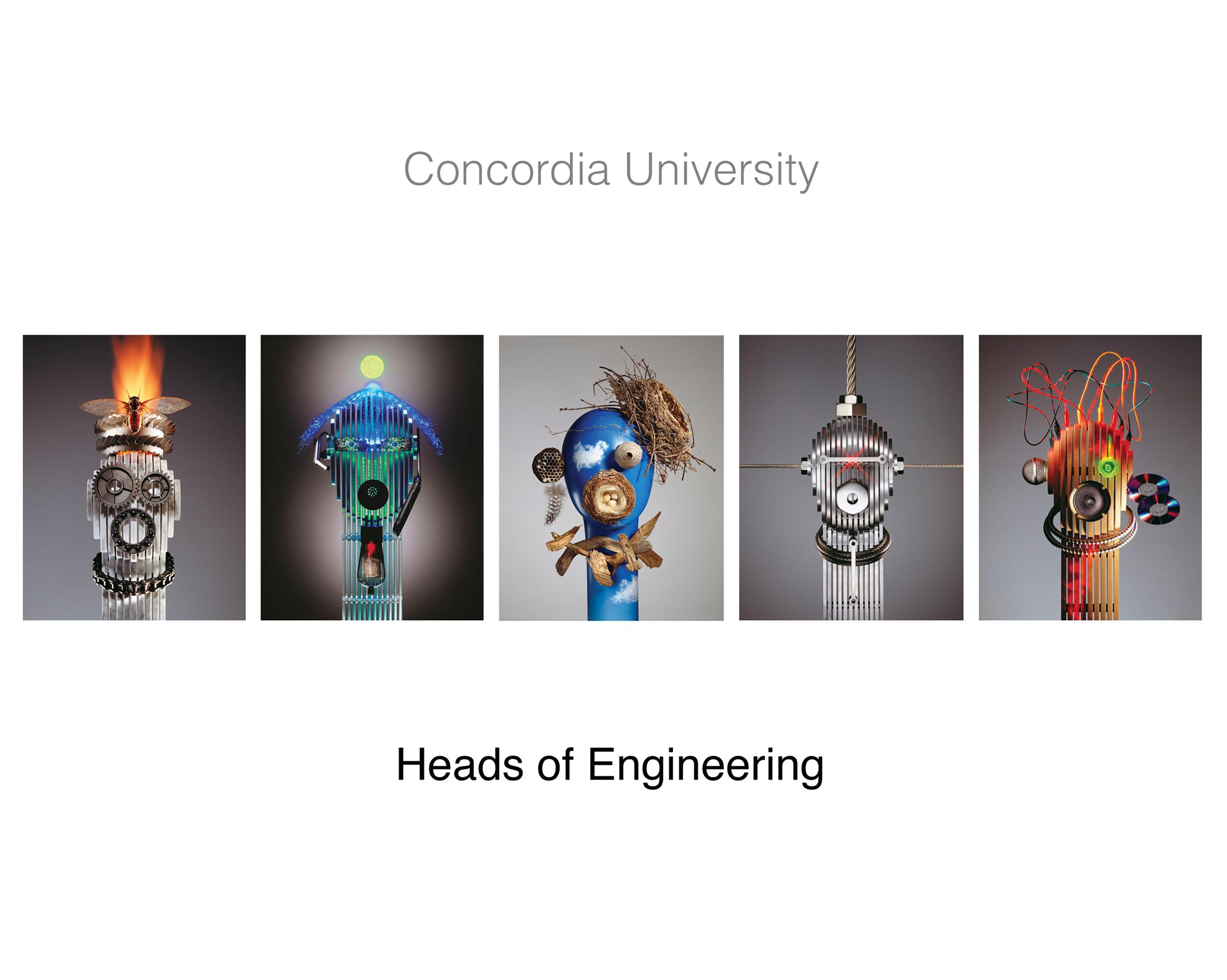 Heads-of-Eng.jpg