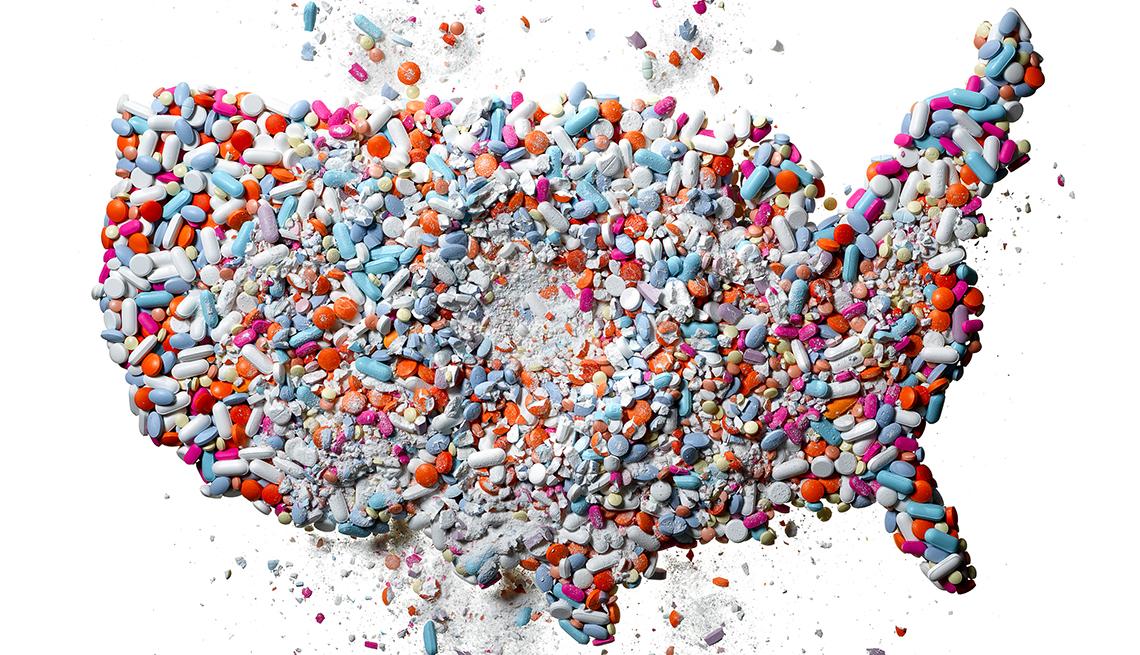 1140-pill-usa-opioids-aarp.imgcache.rev5b2d008604b6e9d3635709395bae1267.jpg
