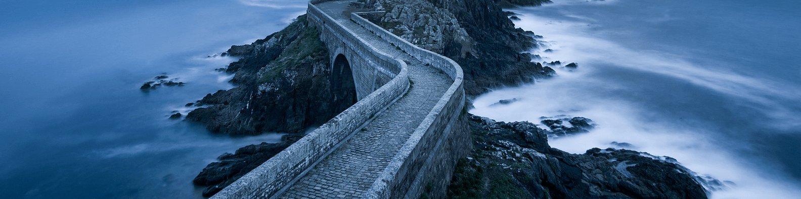 Bridge-to-Fantasy.png
