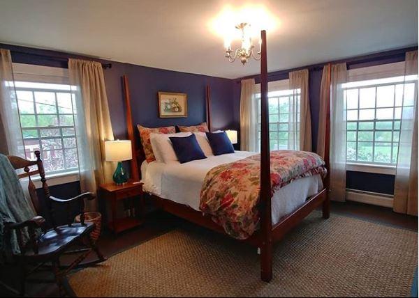 Blue Spruce Room.JPG