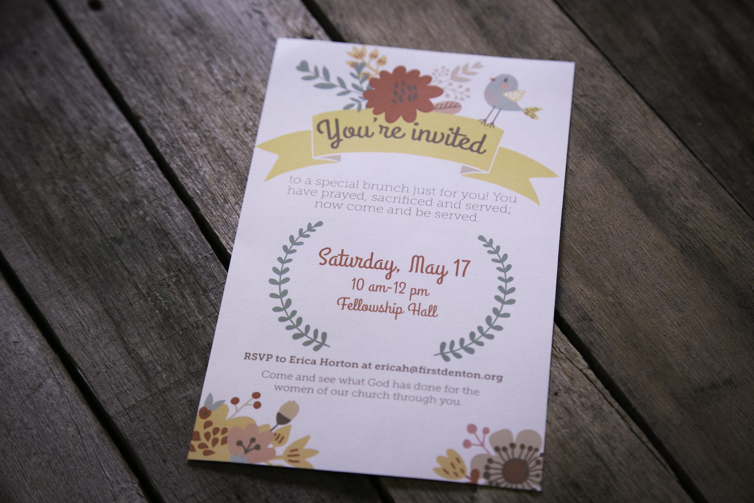 Women's Ministry Invite-1.JPG