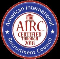 AIRC IAA Certified 2018 Logo.png