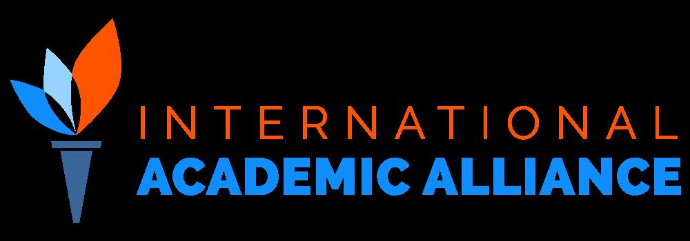 IAA-Full-Logo.png