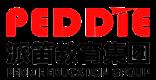 Peddie Education Group.png