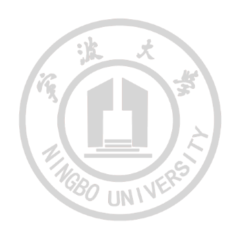 NBU-Logo.png