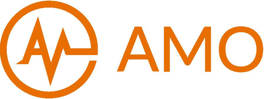 logo_orange.png