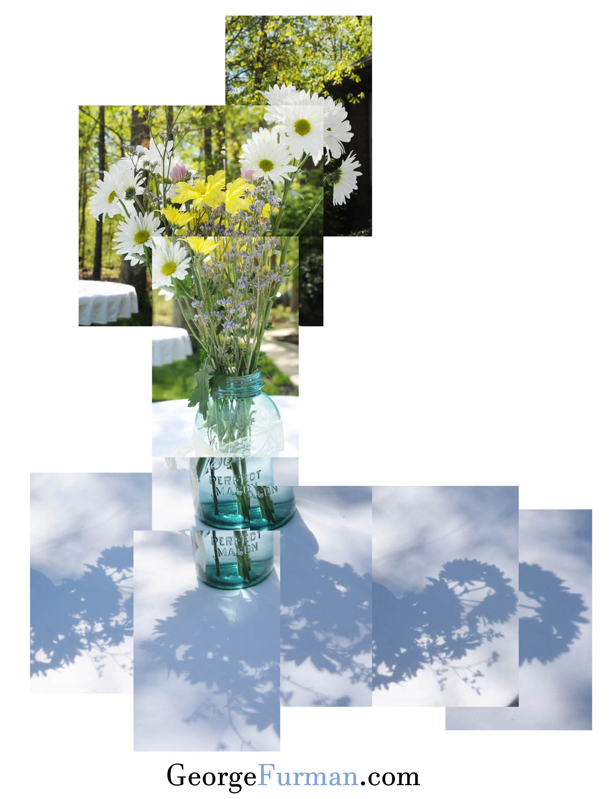flowers 1jpg.jpg