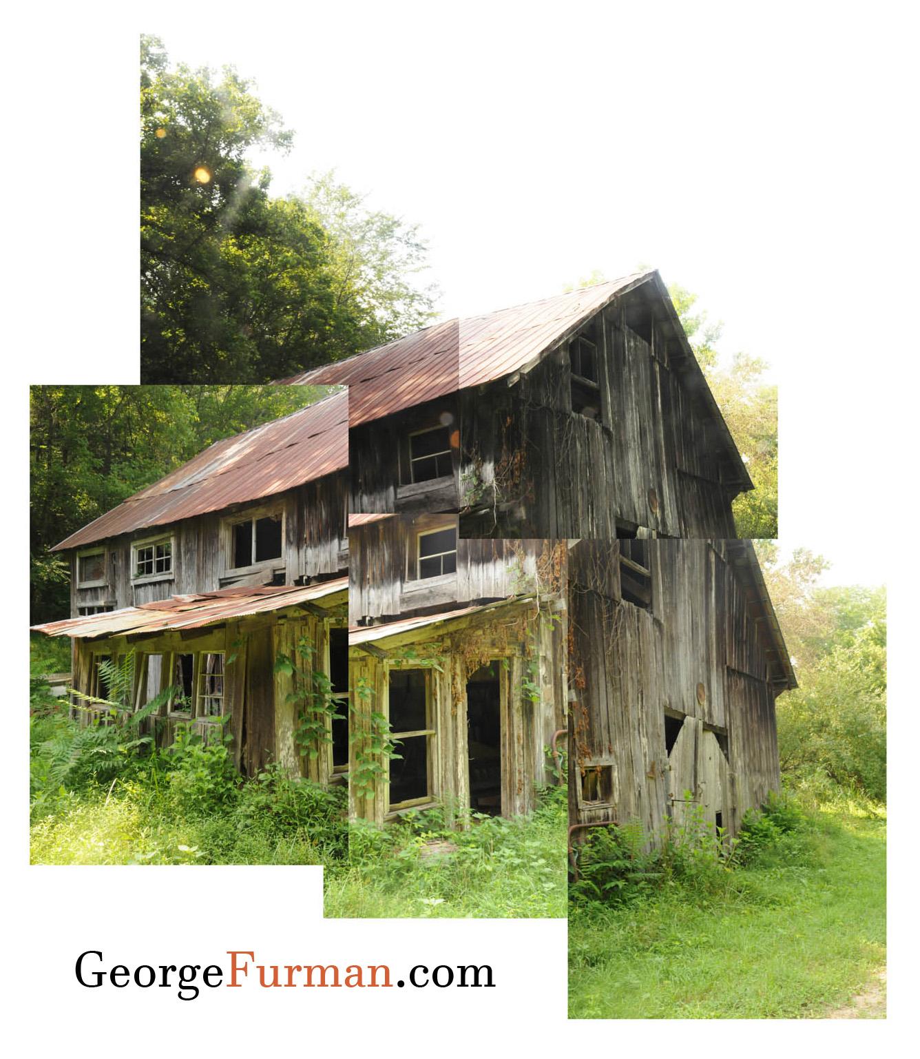 Marylins Barn 1.jpg