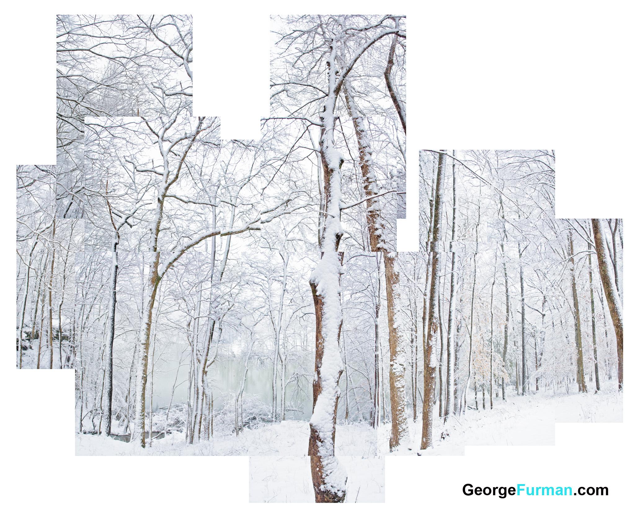 snow falling water jan 2016 2048.jpg