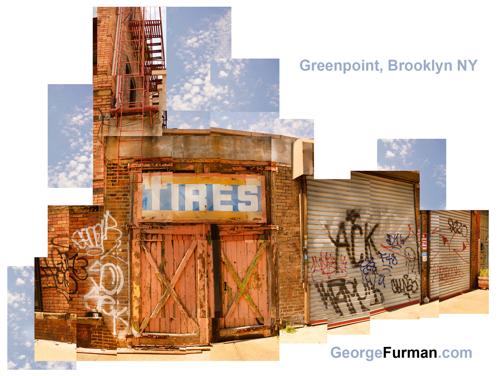 Tire door Brooklyn 2048.jpg