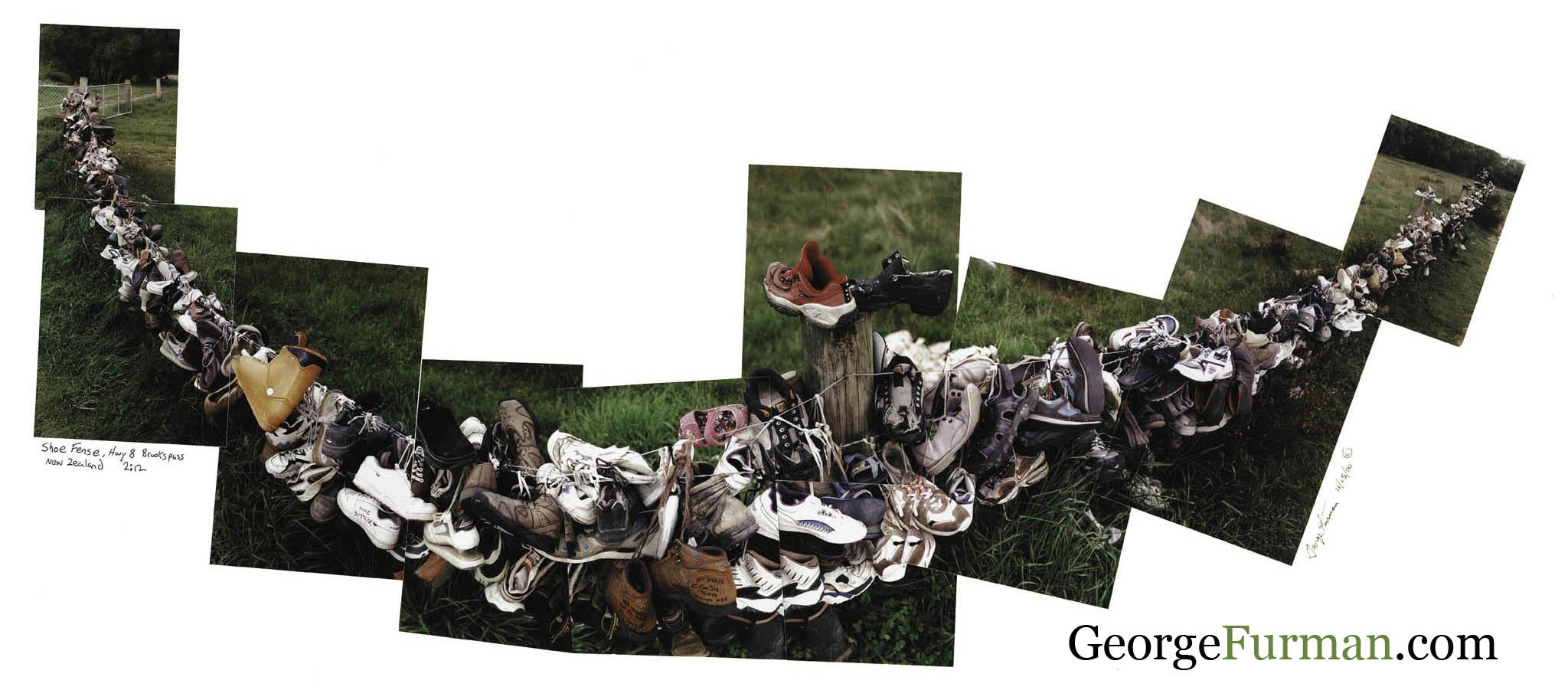 Shoe Fenceee.JPG