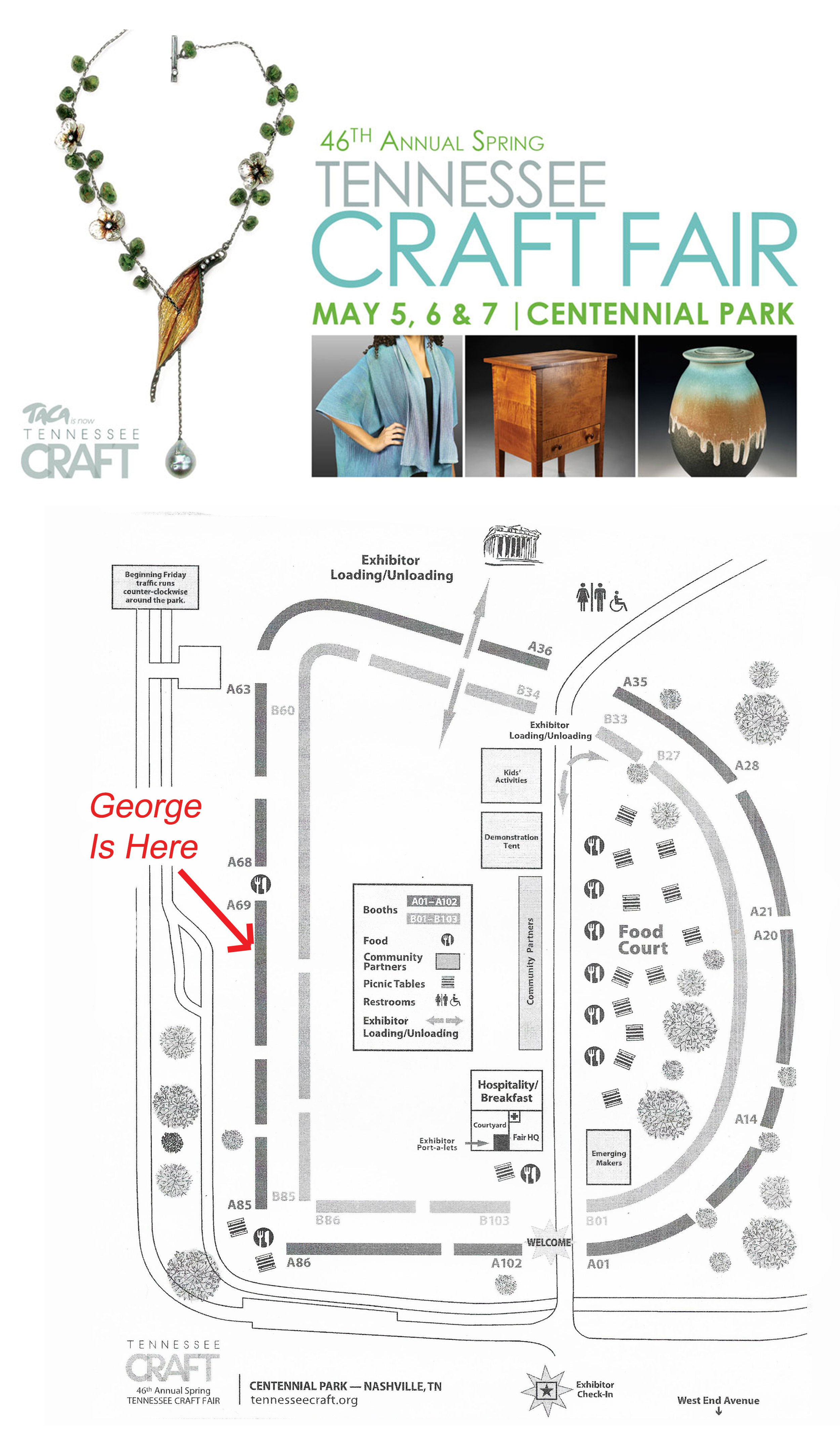 George is here craft fair 2017.jpg