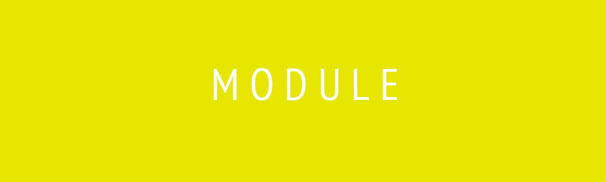 C-Module.jpg