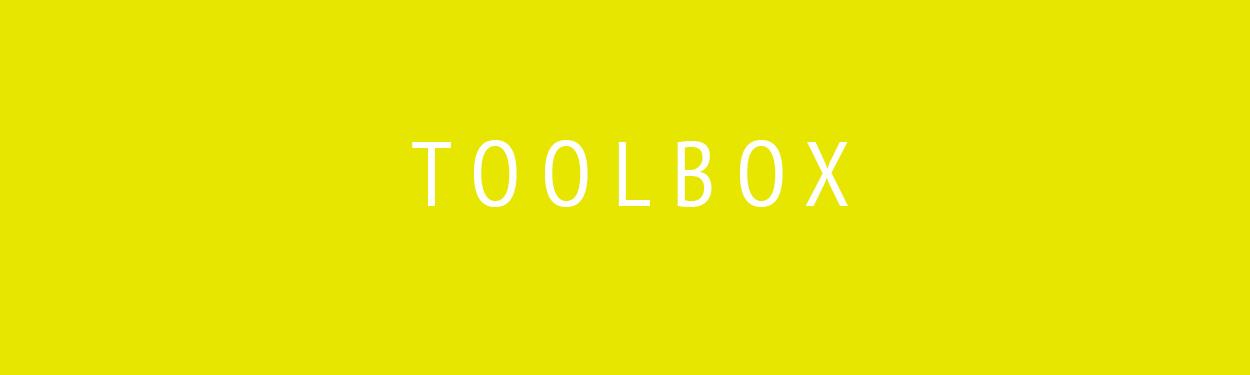 C-Toolbox.jpg