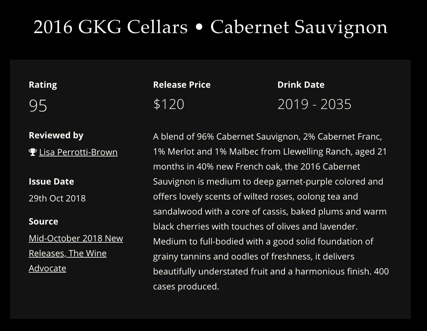 2016_GKG Review.jpg