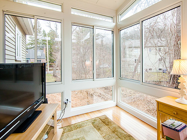 1sunroom4.jpg