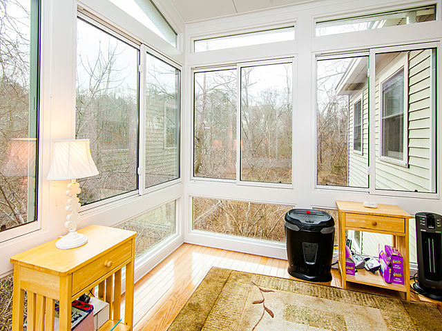 1sunroom3.jpg