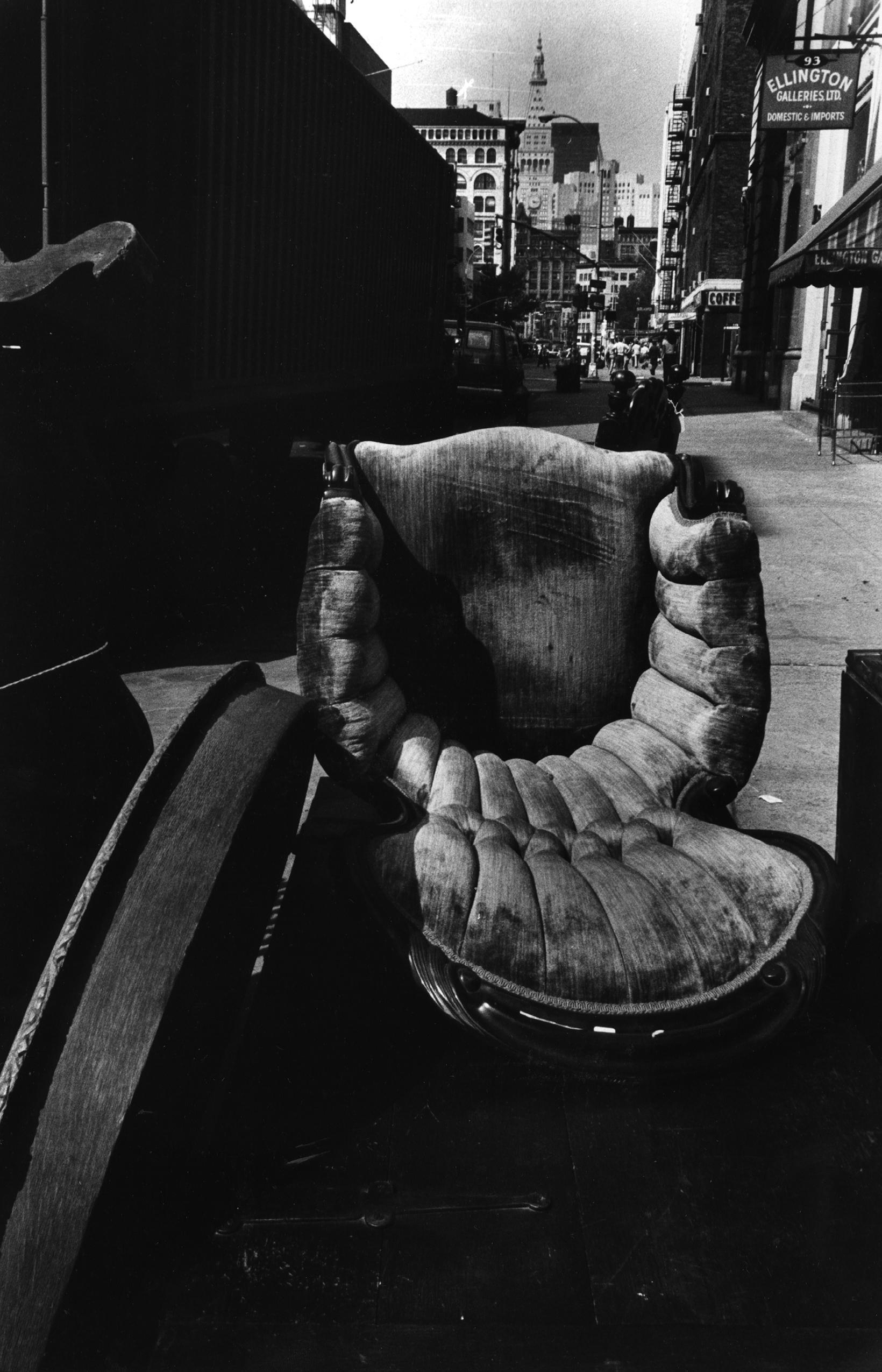 chair_12.25.jpg