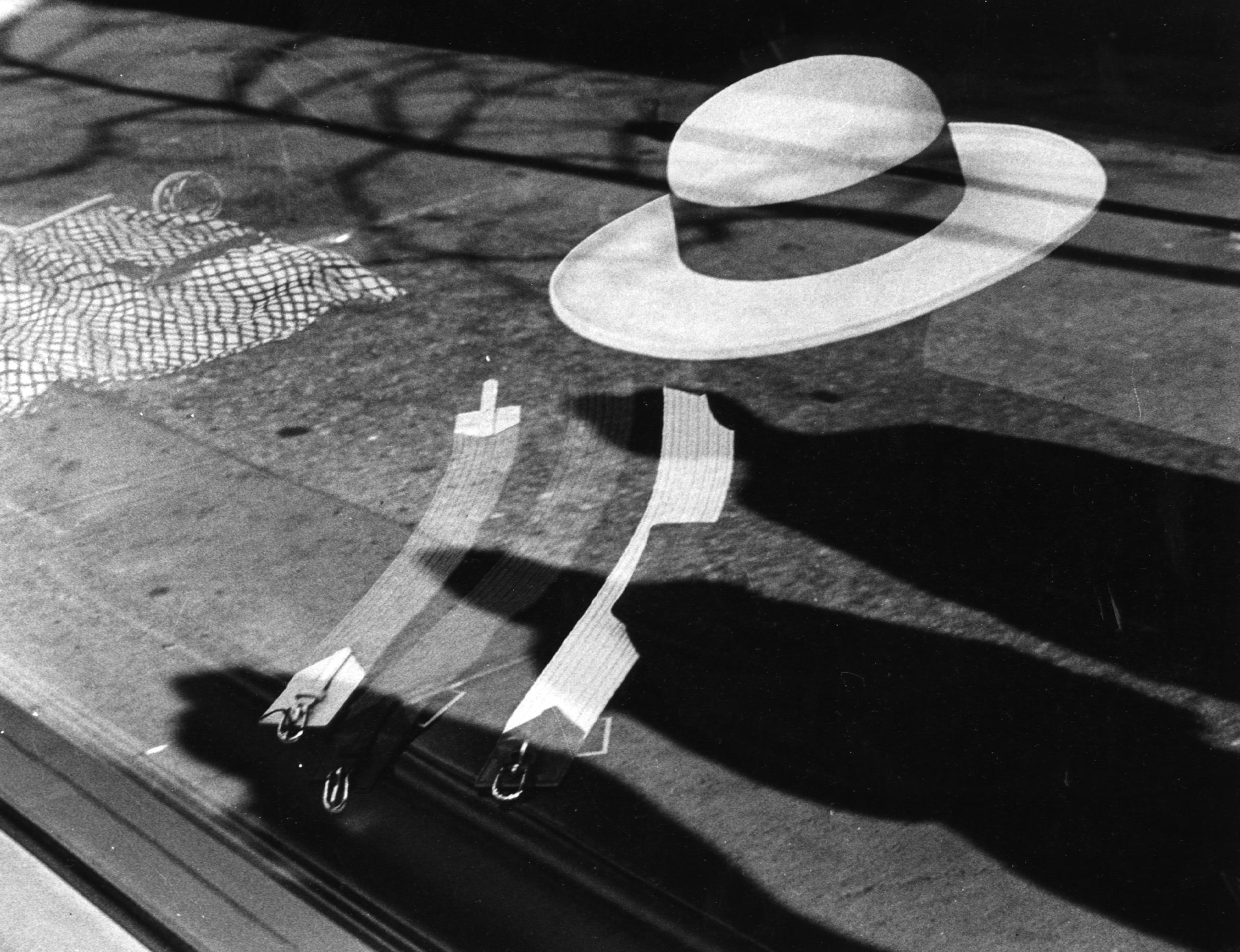 hat_and_suspenders_8.5.jpg