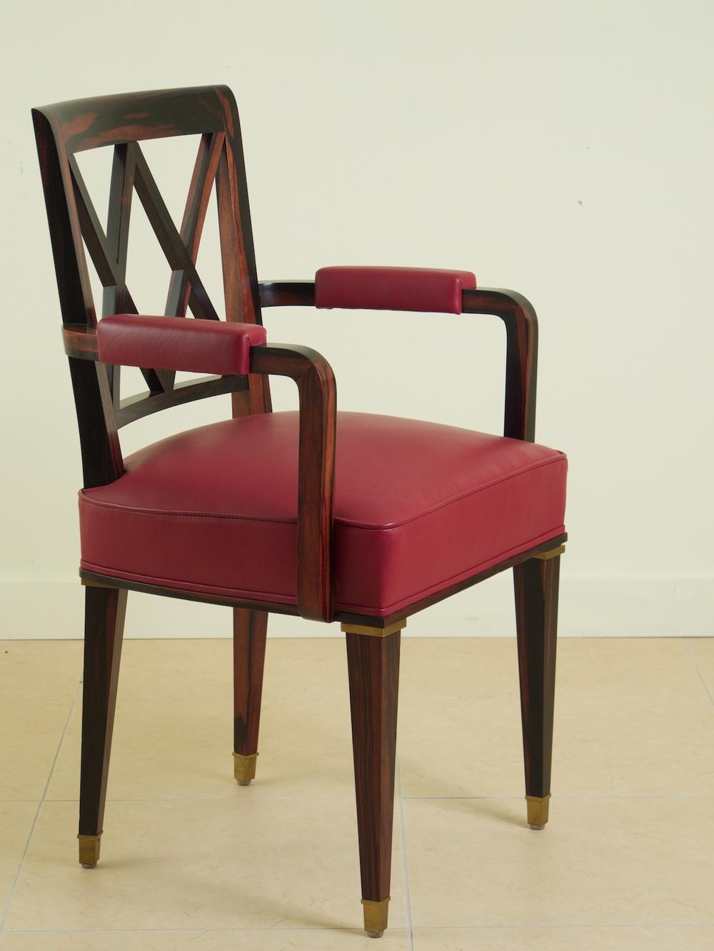 Adnet+macassar+ebony+armchairs+3.jpg