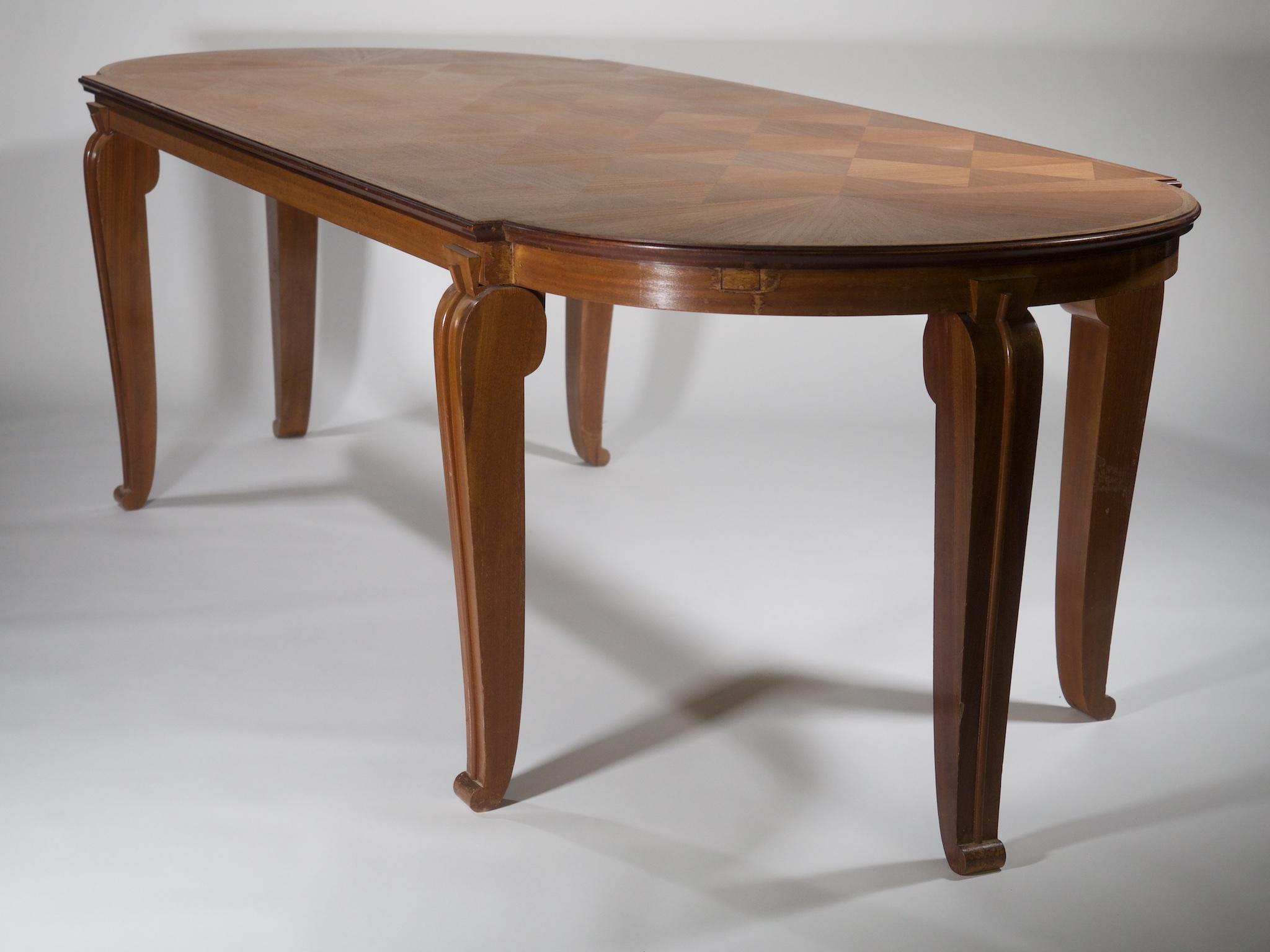 Andre+Arbus+dining+table+646.jpg