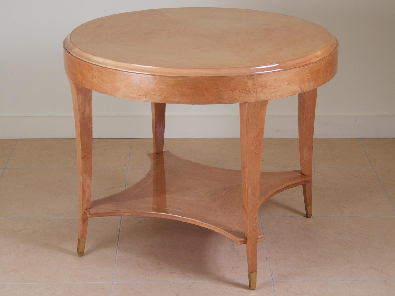 Andre+Arbus+burled+maple-bronze+side+table+3.jpg