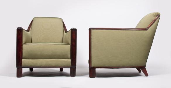 DIM+pair+of+Cubist+club+chairs+2.jpg