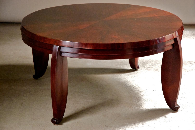 Dufrene+1926+SAD+coffee+table+811.jpg