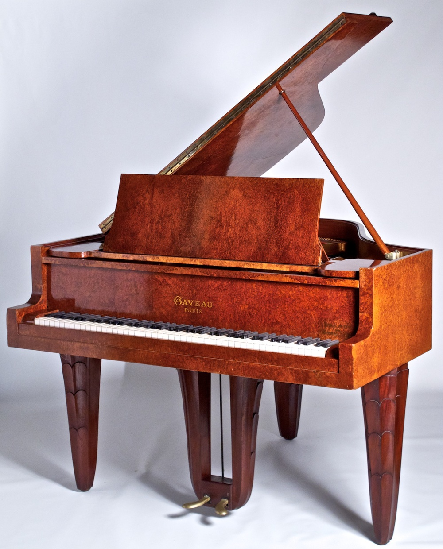 Dufrene+1925+Piano+437.jpg
