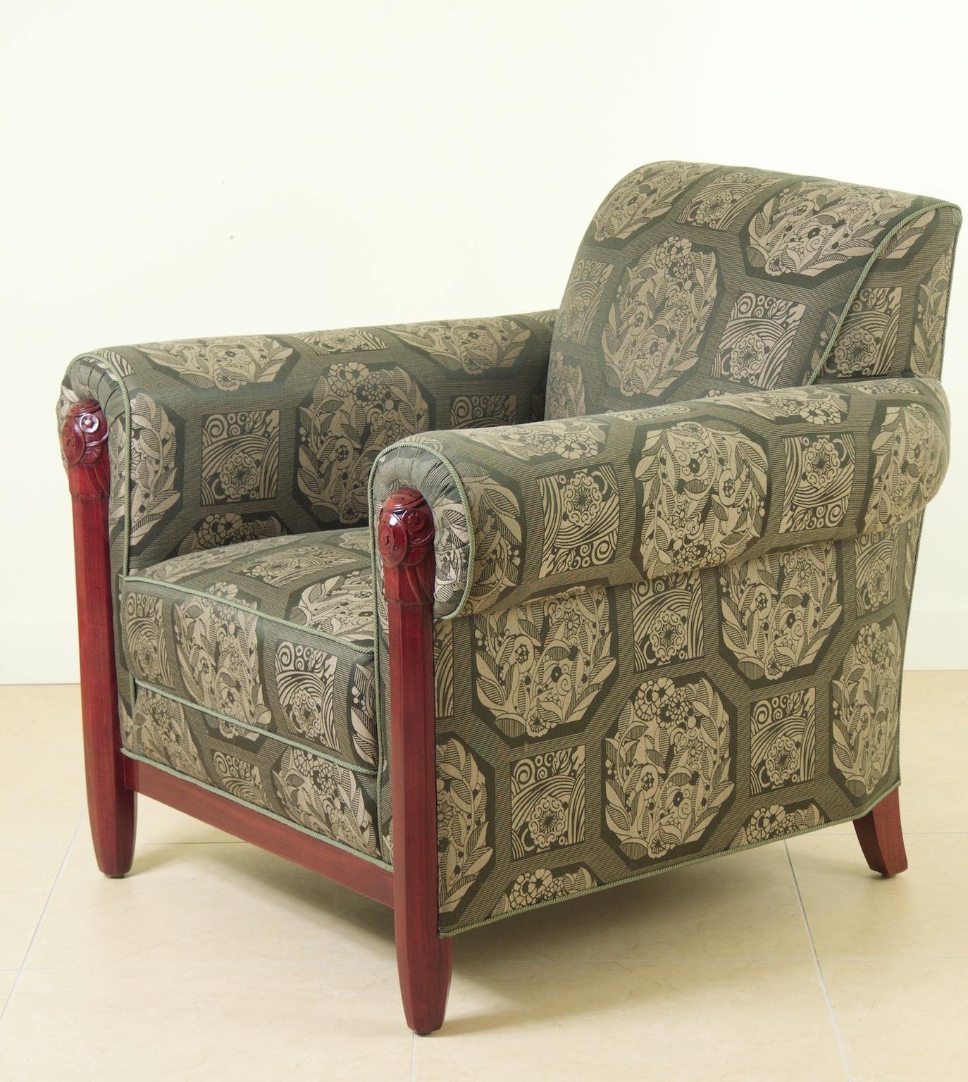 Dufrene+purple+heart+club+chairs+3.jpg