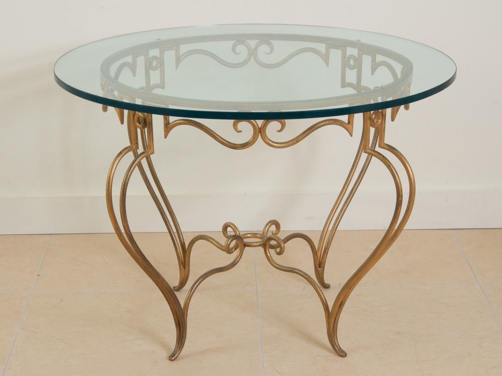 Drouet+gilt+iron+table+w-glass+top+1.jpg