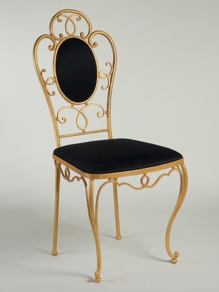Drouet+4+gilt+iron+chairs+1423.jpg