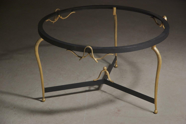 Rene+Prou+iron+with+gilt+table3.jpg