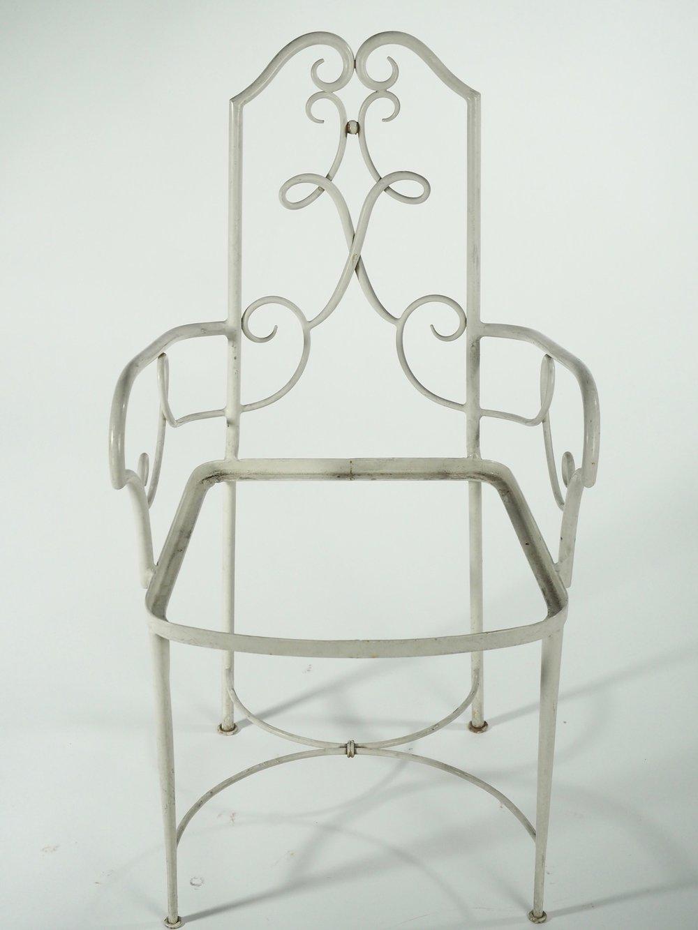 Rene+Prou+4+arms+4+sides+original+white+metal+chairs+400.jpg
