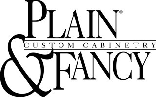 plain&fancycabinetry