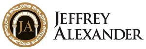 jefferyalexander